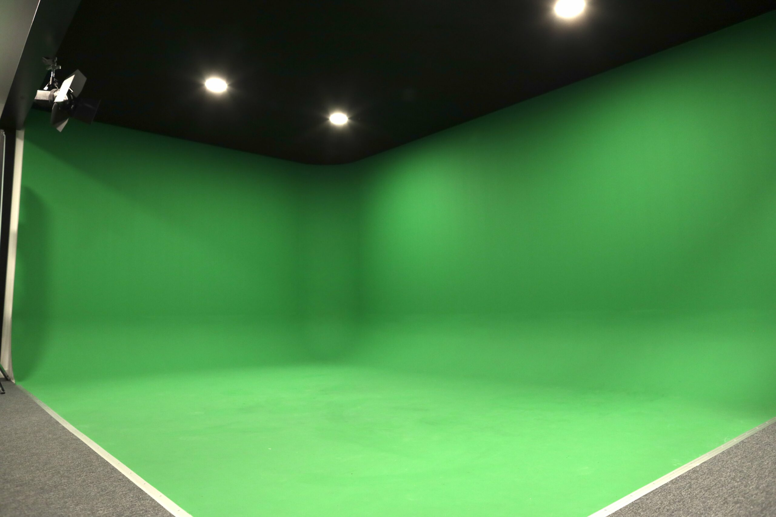 Les offres - Studio de production audiovisuelle - Focus In